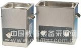HU10260B超声波清洗器
