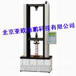 气弹簧性能试验机/试验机