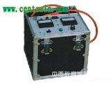电缆恒流烧穿电源 型号:BHYKTW-40/60