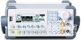 函数/任意波形发生器/函数信号发生器 型号:HAD-DG1022