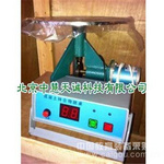 自密实混凝土拌合物稳定性跳桌试验仪 型号:HFK-3077