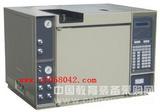 检测、测定、天然气成分专用气相色谱仪/变压器油中溶解测试仪   型号:HAD-GC5890A