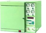 气相色谱仪/白酒气相色谱仪 型号:CD-GC2091F