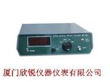 EST111型数字电荷仪