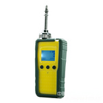 手持式可燃氣體分析儀