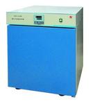 隔水型恒溫培養箱價格