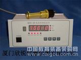 T-200电阻真空变送器