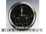WHSM1型溫濕時鐘