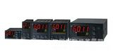 AI-6011型交流电流测量仪