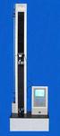 电子拉力试验机 拉力试验机 电子拉力试验仪