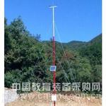 森林火险气象监测站,火险预警自动气象站