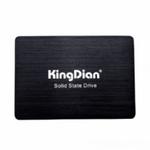 交互式电子白板专用SSD固态硬盘