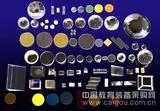 定制鍍膜,專業定制光學鏡片