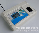 供应便携余氯仪 产品型号: JZ-1Z型(九州空间特价)