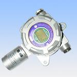 固定式可燃氣體檢測儀