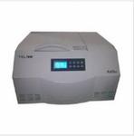 台式高速冷冻离心机|现货|价格|参数|产品详情
