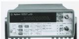 射频频率计数器