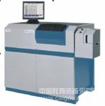 原装进口直读光谱仪(OES)