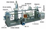 WS-ZHT2多功能综合振动教学实验系统