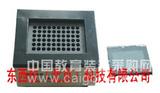 wi96637厂家直销智能 石墨消解器