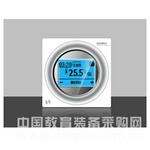 森威尔比例积分温控器T13