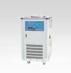 買低溫恒溫反應浴DFY-20/20到哪里,首選諾基儀器
