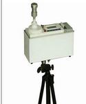 大氣顆粒物濃度監測儀