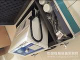 氯离子含量快速测定仪CLU-V