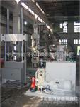 电液伺服材料试验机 四点弯曲动态疲劳试验机