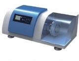 高通量组织研磨器|规格|价格|参数