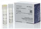 ABI GeneAmp? 10X PCR Buffer II & MgCl2 N8080010