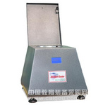 粉末强度测定仪SSSpin Tester