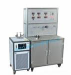 超临界流体干燥装置