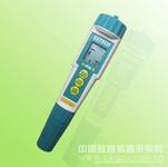 供应余氯测量仪生产-九州空间生产