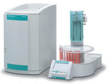瑞士萬通ECO離子色譜系統飲用水安全檢測離子色譜