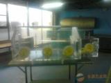 有机玻璃厌氧操作箱
