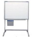 松下電子白板UB-5335 廣州代理價格