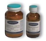 迪马科技N,N-二甲基甲酰胺,HPLC