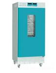 諾基儀器品牌恒溫恒濕箱HSX-150D可比進口產品
