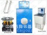 光催化反应装置 光催化反应装置厂家报价