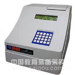 台式水中油分析仪、高精度微量油份检定仪,水中油分析仪,水中油检测仪,紫外荧光测油仪