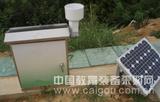 供应JZ-NB1700水土流失泥沙含量监测仪/便携式地表坡面径流自动监测仪/小区产流过程自动监测仪