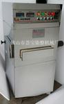 多功能汽蒸定型烘干机实验设备