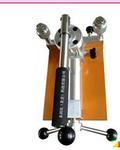 便攜式手動氣壓力泵  產品貨號: wi102848