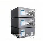 制备型液相色谱仪