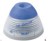 IKA Lab Dancer | 小舞灵旋涡混合器