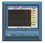 多通道温度记录仪 wi106826
