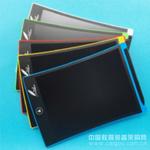 好写手写板-液晶手写板-电子液晶书写板