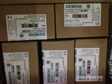 西门子分析仪配件C73451-A430-D23特价甩卖