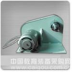 锈蚀腐蚀测定仪专用抛光机